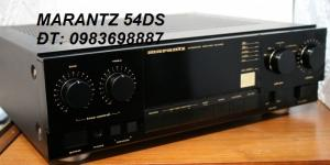 MARANTZ PM 54DS