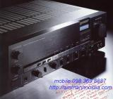 kenwood 990sd
